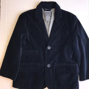 Boy's Kenneth Cole Reaction blazer size 5